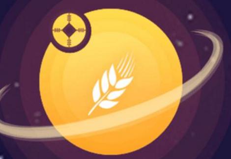 麦子赚app客服联系方式_麦子赚怎么联系客服?