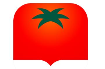 番茄小说听书能赚钱吗?番茄小说听书可以领金币吗?