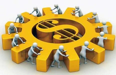 今日赚赚钱邀请码是什么?今日赚赚钱邀请码是多少?