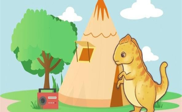 恐龙有钱客服电话多少?恐龙有钱客服怎么联系?