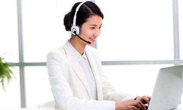 趣闲赚客服电话多少?趣闲赚客服联系方式