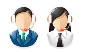 知聊客服电话是多少?知聊客服联系方式