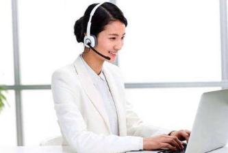 抖音极速版客服怎么联系?抖音极速版客服电话多少