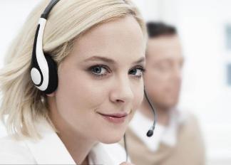 赏乐帮客服电话是多少?赏乐帮客服联系方式