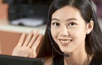 应用试客客服怎么联系?应用试客客服电话