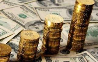 东方头条金币怎么兑换汇率?东方头条一元多少金币?