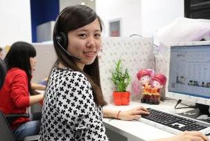 应用猿客服电话多少?应用猿客服联系方式