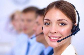 金牛客服电话是多少?金牛客服联系方式