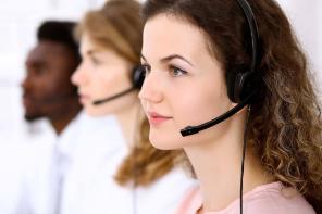 田鼠网客服电话多少?田鼠网官方客服联系方式