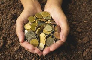 米读极速版多少金币是一元?米读极速版金币兑换规则