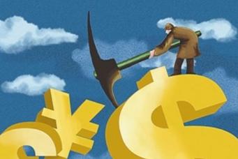 应用喵赚钱软件怎么样?应用喵是真的赚钱吗?靠谱吗