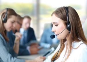 花生转客服电话多少?花生转客服联系方式
