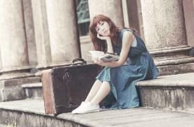 抢先收怎么才算有效阅读?