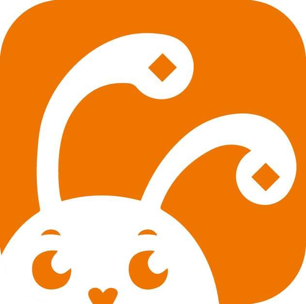 悬赏兔赚钱是真的吗?