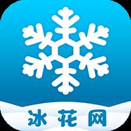 冰花网稳定转发文章挣钱app首码,2021年1月8日上线