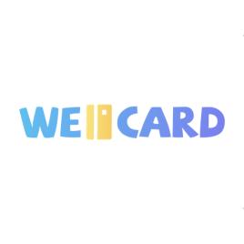 微卡wellcard还款怎么样