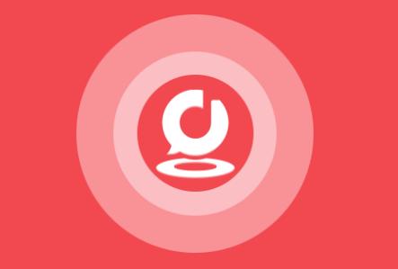 织音app真的能赚钱吗