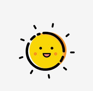 烈日网分享文章赚钱APP首码,2021年6月5日上线